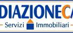mediazionecasa agenzia immobiliare roma