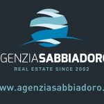 agenzia immobiliare sabbiadoro