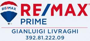 logo-remax-livraghi.jpg