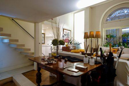 Appartamento in centro storico,Milano
