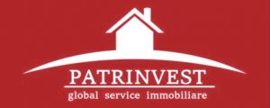 Patrinvest-agenzia-immobiliare