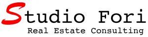 studiofori-real-estate-consulting-logo-20.jpg