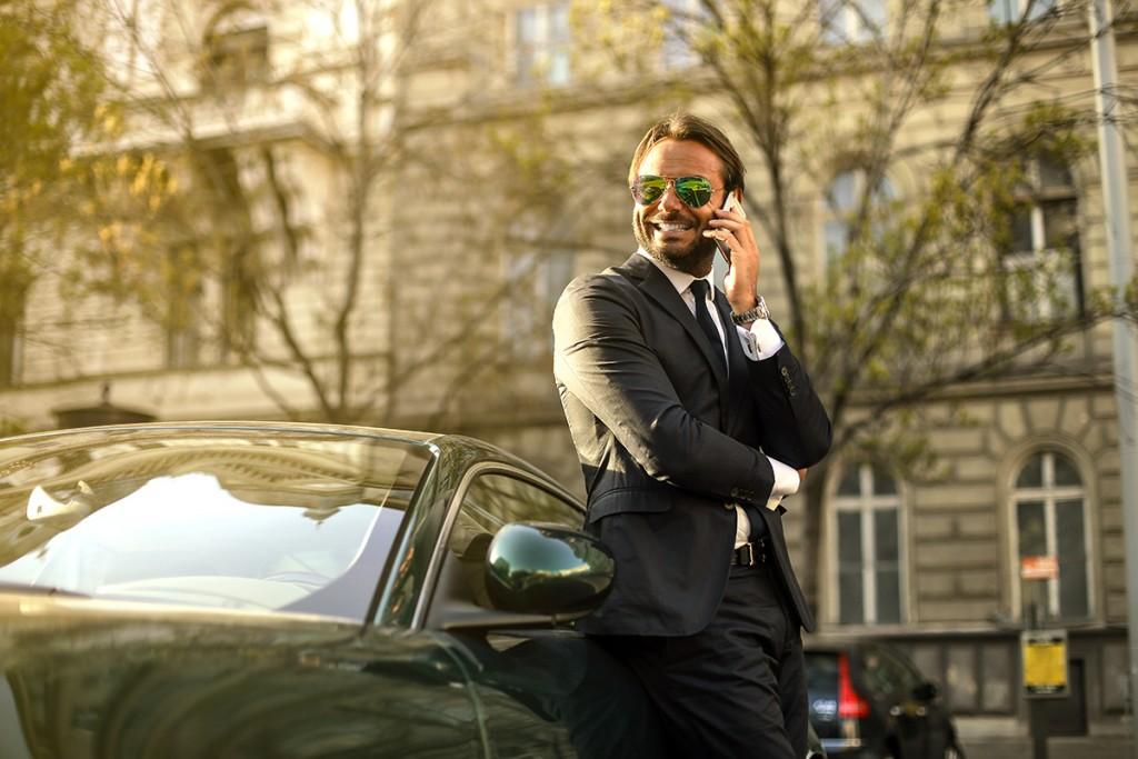 come diventare agenti immobiliari di lusso