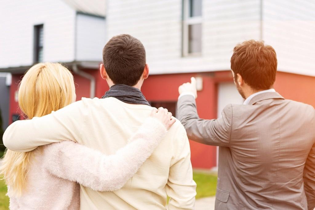 indecisione-clienti-comprare-casa