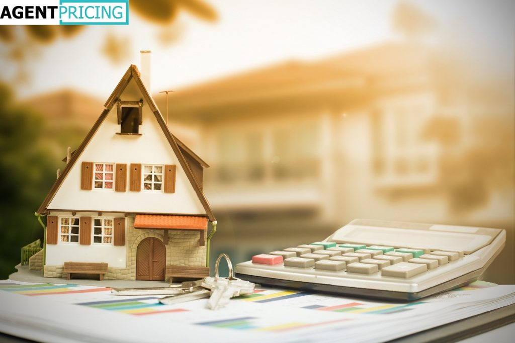 agentpricing analisi mercato immobiliare