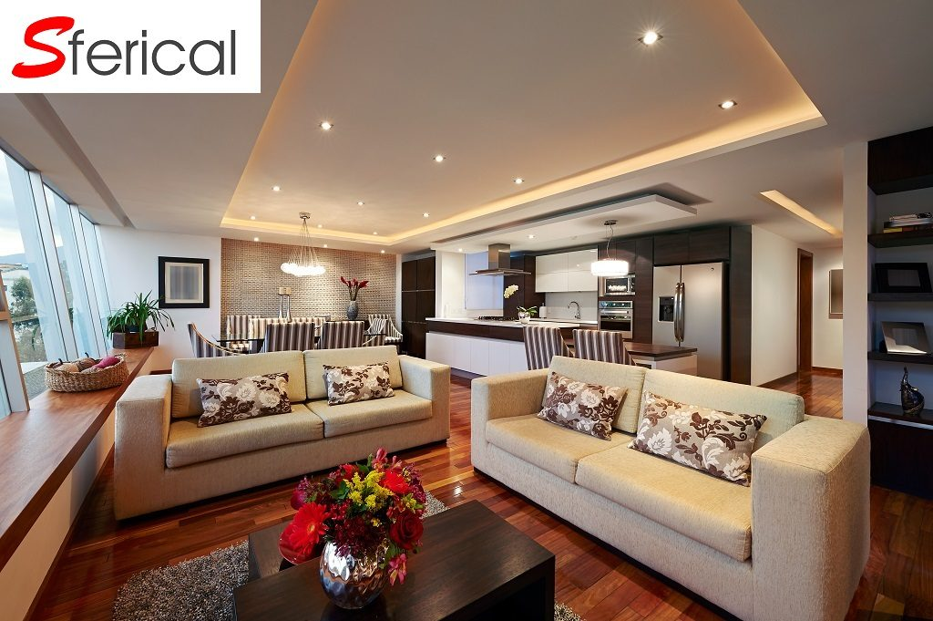 sferical virtual tour immobiliari