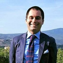 domenico amicuzi web marketing immobiliare